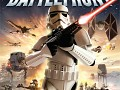 Star Wars Battlefront Fans