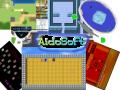 AidoSoft