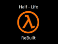 Team Half-Life ReBuilt