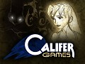 Califer Games