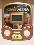 Laden Vs. USA