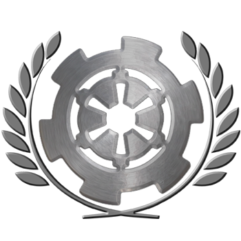 Insignia of the Imperial Fleet