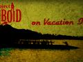 PZ on Vacation Island