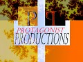 Protagonist Productions