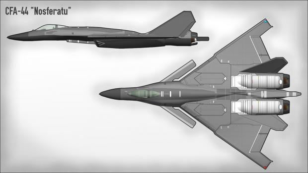 CFA-44