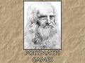 Polymath Games