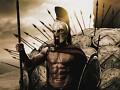 SpartansArmy
