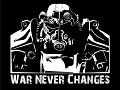 Men of War: Fallout Developers' Group
