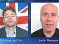 Brexit: Aftermath | Paul Joseph Watson and Stefan