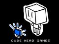 Cube Head Games