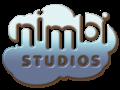 Nimbi Studios S.A.