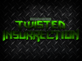 Twisted Insurrection Team