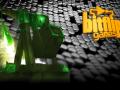 BitFlip Games