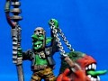 grot rebel