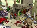 orc attack game pictue
