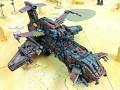 ork thunderhawk 2