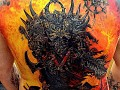 warhammer tattoo 2 must show