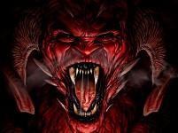 vampire dracul