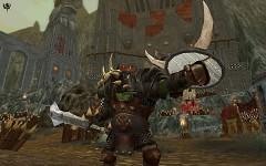 Orks rule