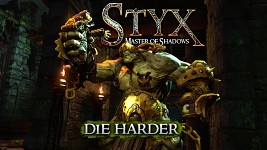 Styx - Master of Shadows - Game picture 2