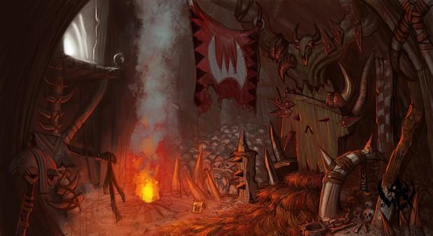 Rise of Cults 2 Bot (Beta abierta) - Página 4 3056aor