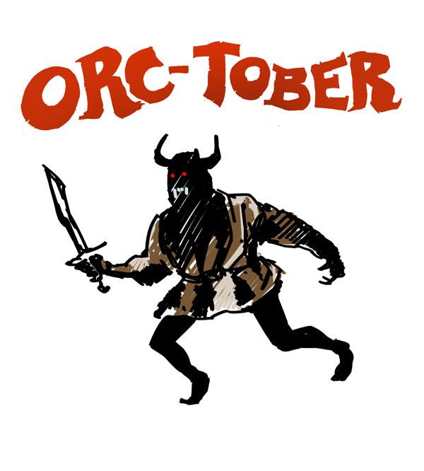 orctober 17