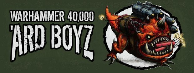 ardboys banner