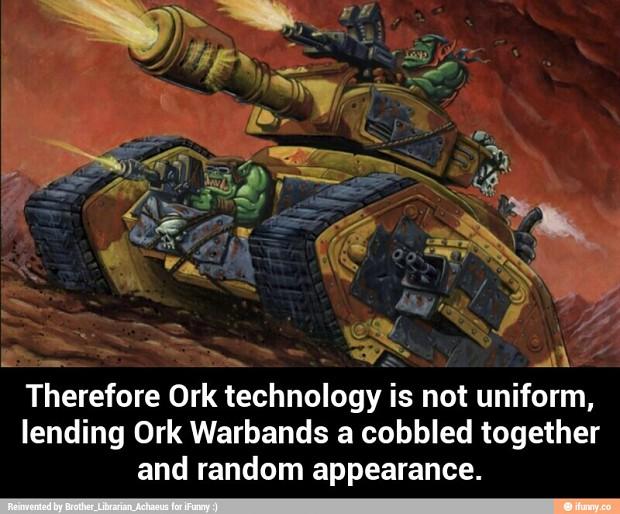 ork memes
