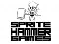 Sprite Hammer