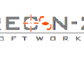 Recon-2 Softworks