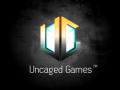Uncaged Games