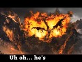 LITERAL World of Warcraft: Cataclysm Cinematic Tra