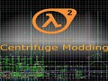 Centrifuge Modding