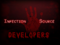 Infection:Source developers
