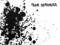 Team Darkness