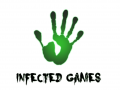 Infected Games