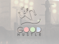Goodhustle Studios, Inc.