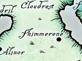 Summerset Isle Skyrim Project