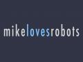 mikelovesrobots