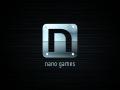 Nano Games