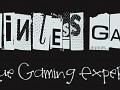 Brainless Games