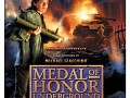 Medal of honor underground =D =P XD