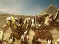 transformers movie funny boys