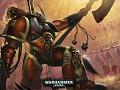 warhammer pic 8