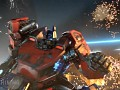 Transformers : Fall of Cybertron Trailer