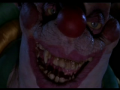 killer klowns from outer space movie pic 3