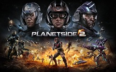 planetside 2 game coming end 2012