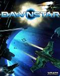 dawnstar game pic 2