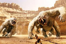 john carter movie 6