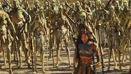 john carter movie 11